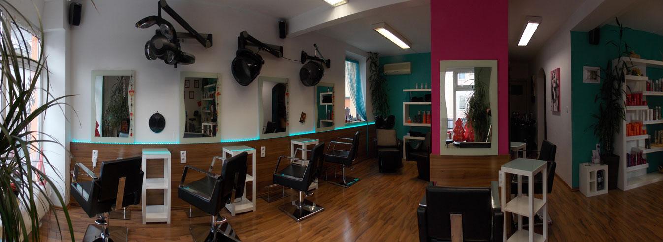 Preisliste Für Marias Hair Und Beaty Salon Ihrem Friseur In Augsburg